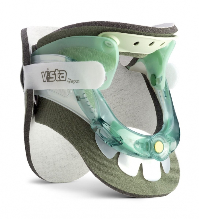 Vista® Cervical Collar 2
