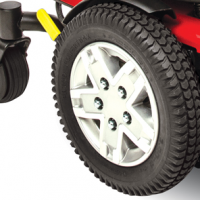 jazzy-600-es-14-inch-drive-wheels thumbnail