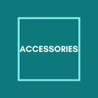 Category Image for Manual Wheelchair Accessories