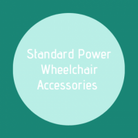 Category Image for Power Accessories
