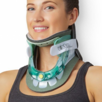 Vista® Cervical Collar 3 thumbnail