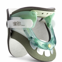 Vista® Cervical Collar 2 thumbnail