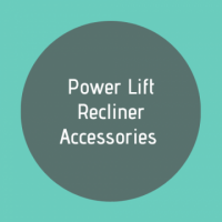 Category Image for Power Lift Recliner Accessories