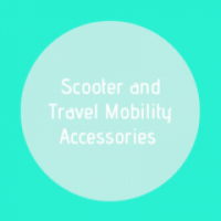Category Image for Scooter Accessories