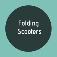 Category Image for Folding Scooters