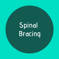 Category Image for Spinal Bracing