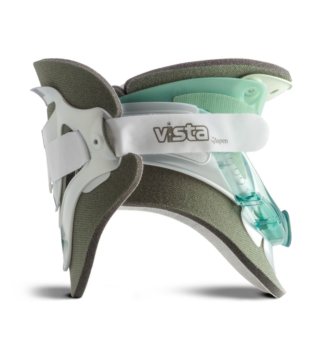 Vista® Cervical Collar 1