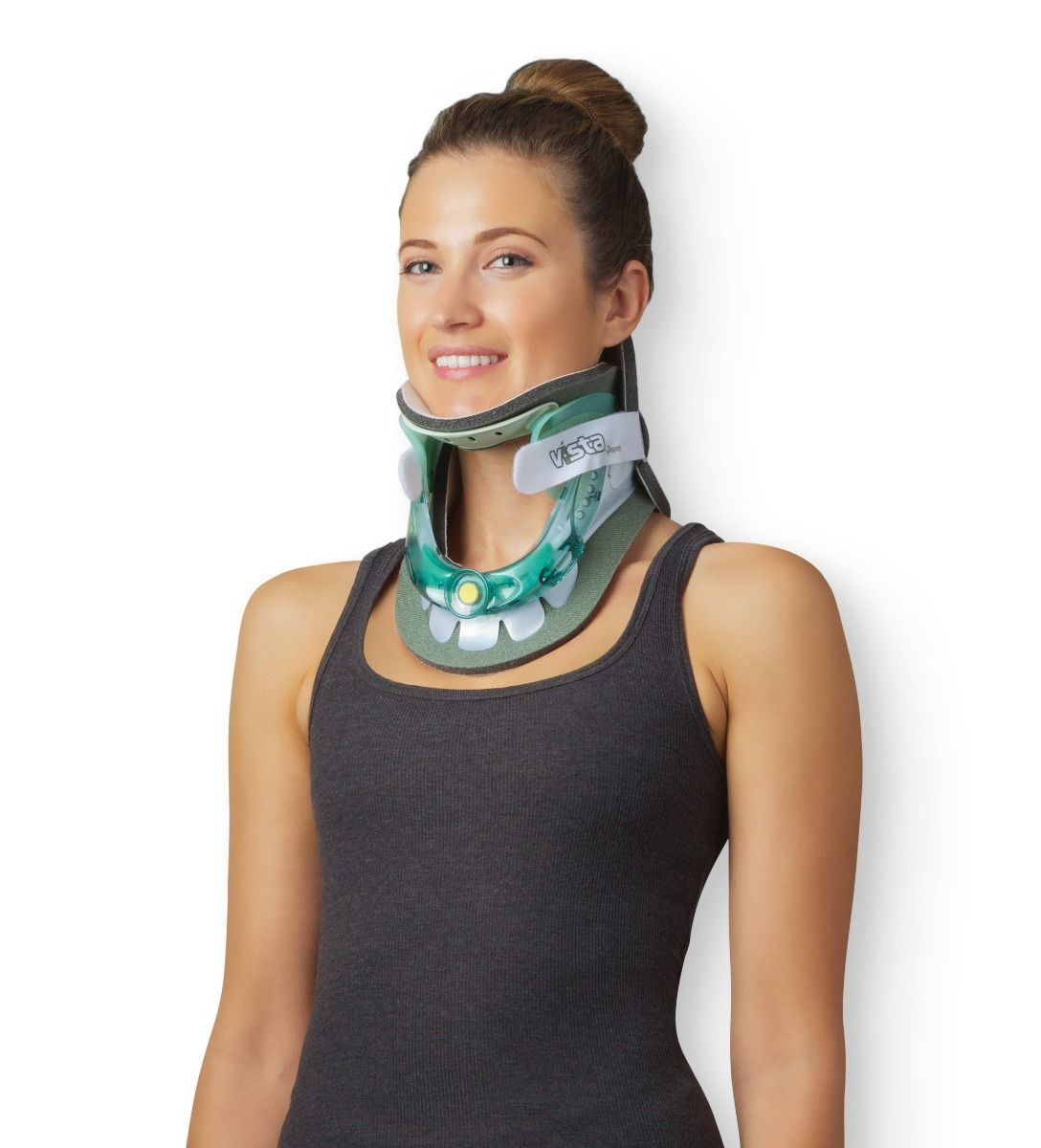 Vista® Cervical Collar 3